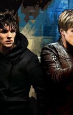 At Our Finest [Merlin FanFiction] by Whispering__Midnight