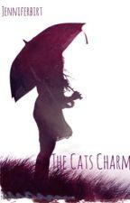 The Cats Charm {fruits basket} by jenniferbirt
