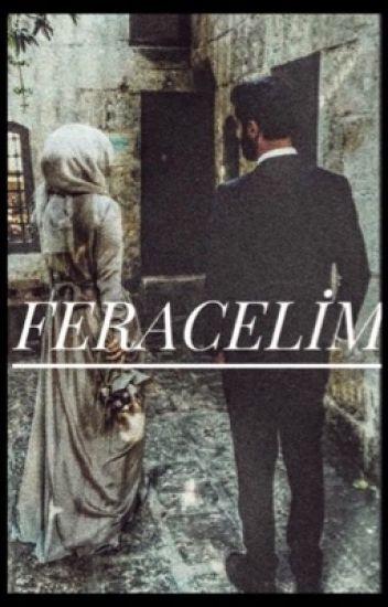 FERACELİM