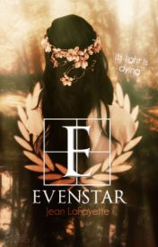 Evenstar by thekobrakid-