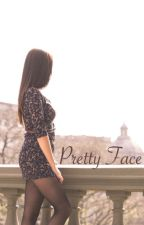 Pretty Face by caitruss