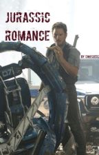 Jurassic Romance (Owen Grady Fanfiction) by Smosher27