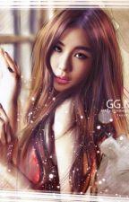 [GL]Em yêu chị (JeTi) chap 33 by mi_yeonie