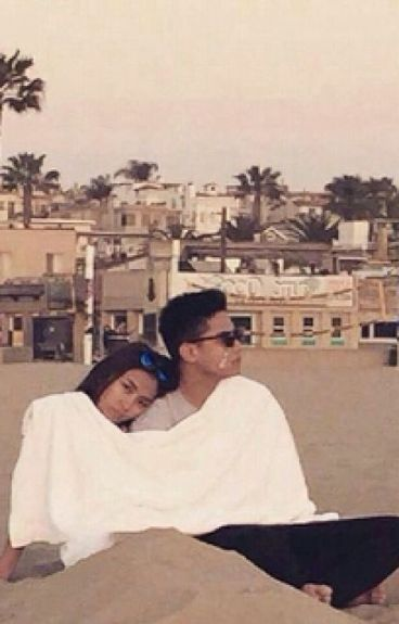 KathNiel SPG (ONE SHOT COLLECTION)