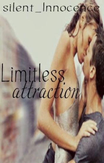 Limitless Attraction