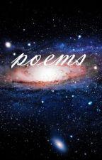 poems by SanderVanDooren