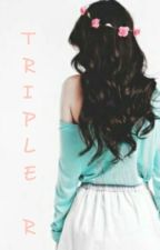 Triple R by annisaaah