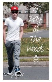 A Day In The Woods ☾OneDirection☽ by ziampaynex