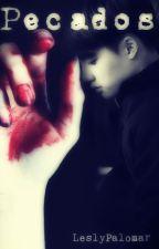 Pecados / KaiSoo oneshot by PrinceSoo1288