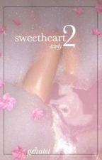 sweetheart II | Tardy by gehatet
