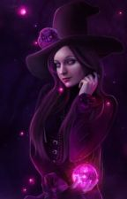 A witches heart gave to a alpha by weirdnfreakygirl