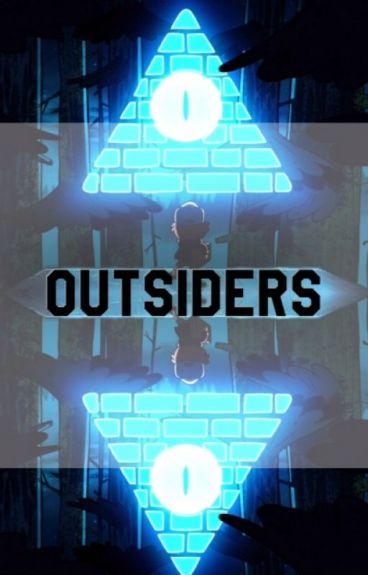 Outsiders (Billdip)