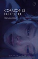 Poemas muertos by PoemasMuertos
