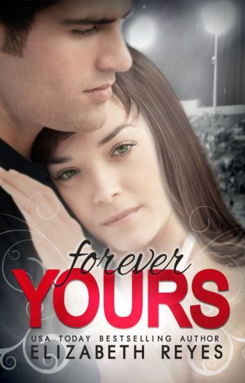 Forever Yours (Moreno Brothers)