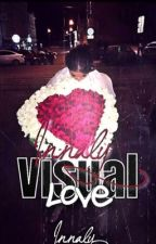 Innaly : « Visual Love » by Innaly_