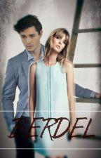 BERDEL by asabi_yazar
