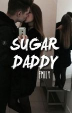 Sugar daddy // Ashton Irwin by horror-hood