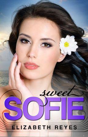 Sweet Sofie (Moreno Brothers) by elizabethreyes__