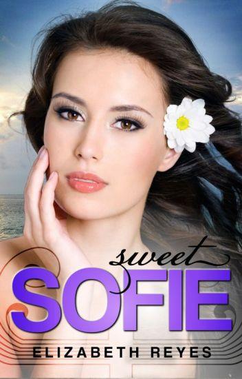 Sweet Sofie (Moreno Brothers)