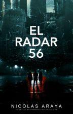 El Radar 56  by Hockess
