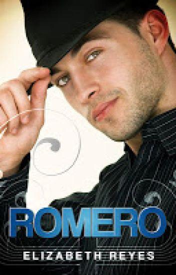 Romero (Moreno Brothers)