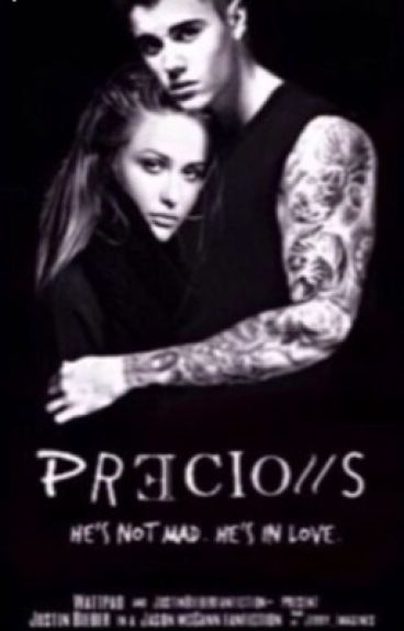 Justin Bieber - Precious (swedish)