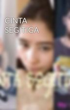 CINTA SEGITIGA by SFRSFR25