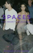 Spaces | L.T by -Lucy-writer-