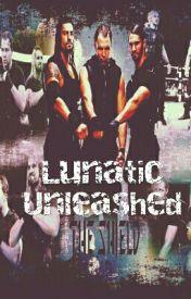 Lunatic Unleashed by SplashBruh_