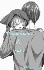 Enamorado de papi by YunaYami