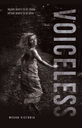 Voiceless Book 2 Wattpad
