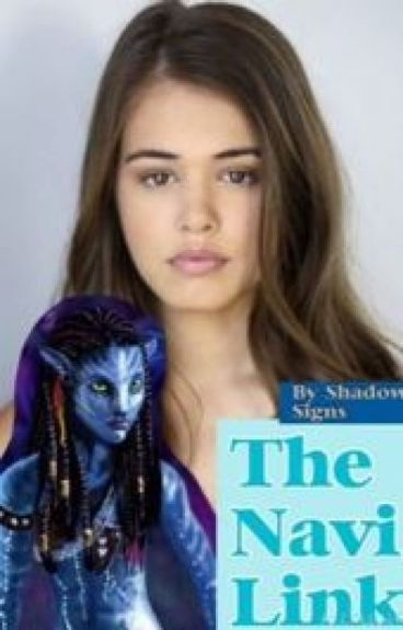 The Navi Link (James Cameron's Avatar)