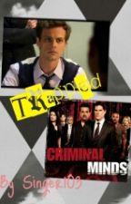 Trapped (Criminal Minds) by Singer103