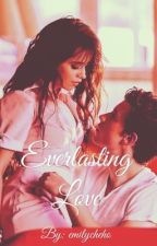 Everlasting Love (Camila Cabello and Shawn Mendes fanfiction) (COMPLETED) by emthekoala