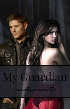 My Guardian by reckless_writer5