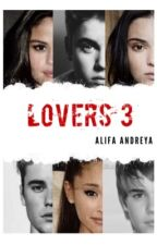 Lovers 3 (Justin Bieber Love Story) - PENDING by jbieberswife