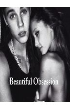 Beautiful Obsession | Spanish Version | j.m by arianaftjerely