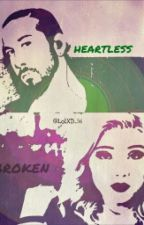 The Heartless and Broken (Kavi/PTX fanfic) by LolXD_56