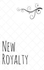 New Royalty #wattys2015 by shortgurl15