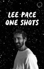 lee pace one-shots by queen_ofgondor