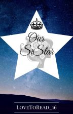 "Our ""siSTAR"" ( Brothers Conflict fanfic ) [EDITED] by LoveToRead_16"