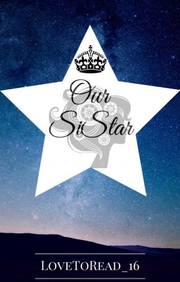 "Our ""siSTAR"" ( Brothers Conflict fanfic )"