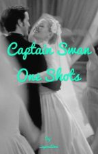 Captain Swan One Shots by _uponatime