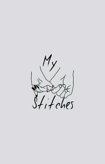 My Stitches ||•Shawn Mendes•||