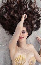My Little Mermaid {Bieber One Shoot} by SwagBlue