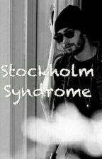 Stockholm Syndrome // Zayn Malik by 1D-HarryGirl