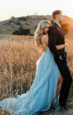 Stay {Bieber One Shoot} by SwagBlue