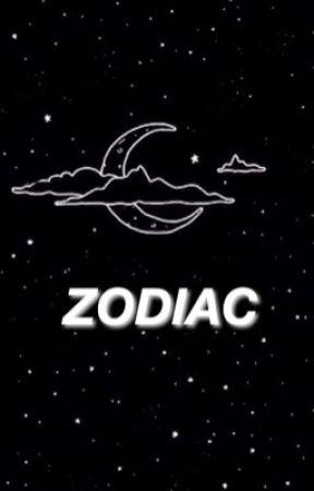 zodiac - pisces-aries cusp (mar 19-mar 24) - Wattpad