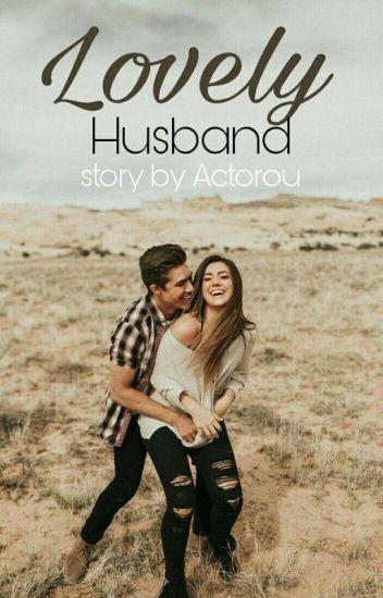Lovely Husband