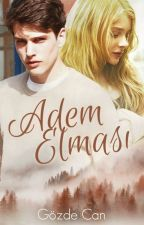 ADEM ELMASI by gozde_can
